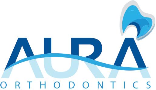 Aura Orthodontics