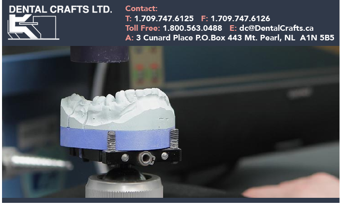 specialist crafts ltd dental crafts ltd list dental labs in canada dentists 2979