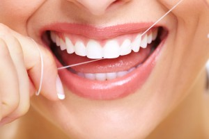 5 Easy Ways to Improve Your Oral Health