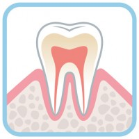 10 Easy Ways to Help Prevent Tooth Decay
