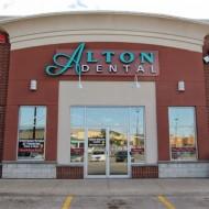 Alton Dental