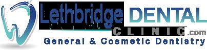 Lethbridge Dentist – LethbridgeDentalClinic.com