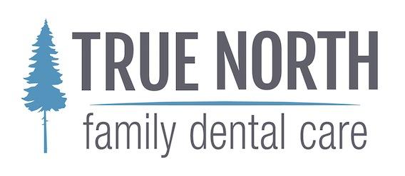 True North Family Dental Care – Dr. Fraser & Dr. Dee Inc.