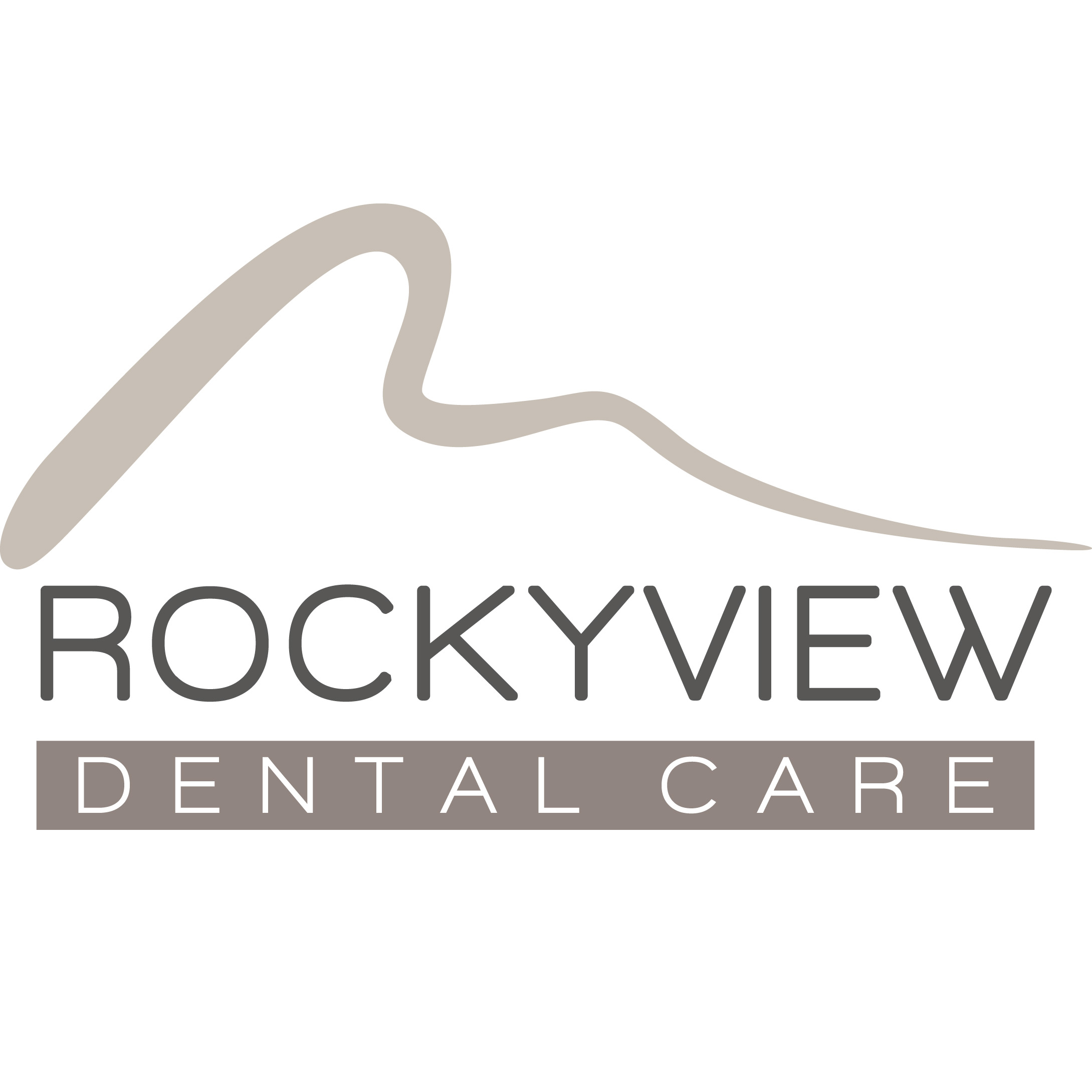 Rockyview Dental Care – General Dentists Dr. Lilian Mui, Dr. Abraham Ber, Dr. Edward Chang with direct insurance billing