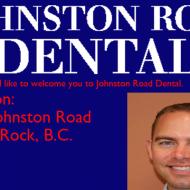 Johnston Road Dental!Dr. Christian Len