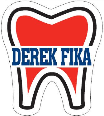 Dr. Derek Fika Family Dentistry