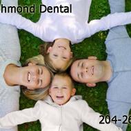 Fort Richmond Dental Centre