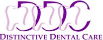 Dental Clinic in Edina | Bloomington Dentistry – Distinctive Dental Care