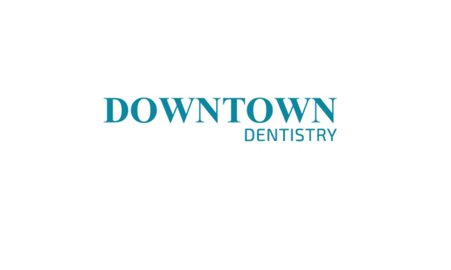 ( Downtown Dentistry ) EXPERIENCED DENTISTS IN TORONTO