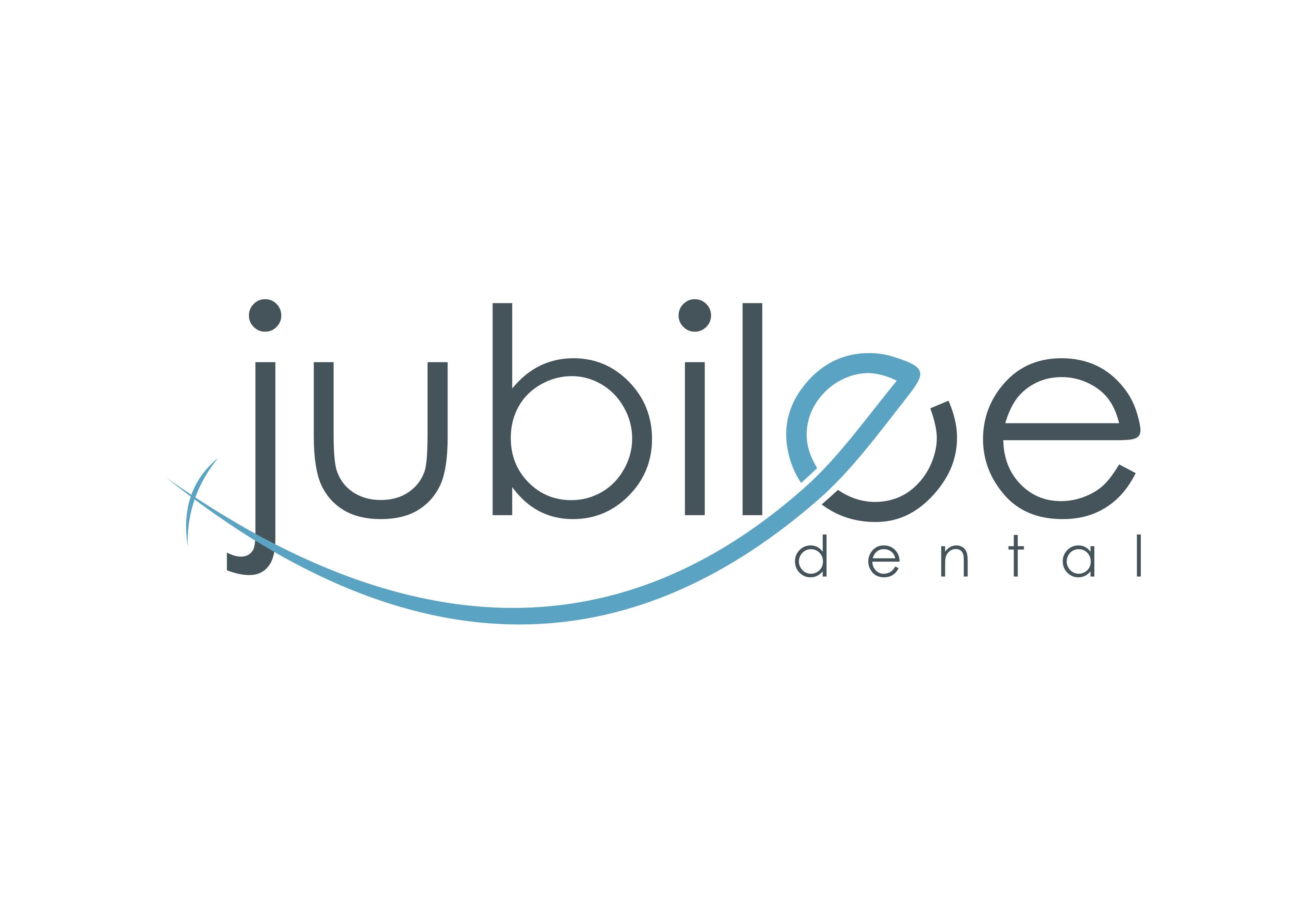 Jubilee Dental