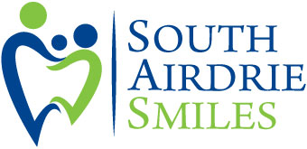 South Airdrie Smiles