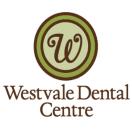 Westvale Dental