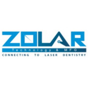 Zolar Technology & Mfg Co. Inc