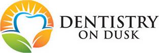 Dentistry on Dusk