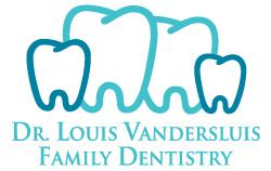 Dr. Louis Vandersluis Family Dentistry