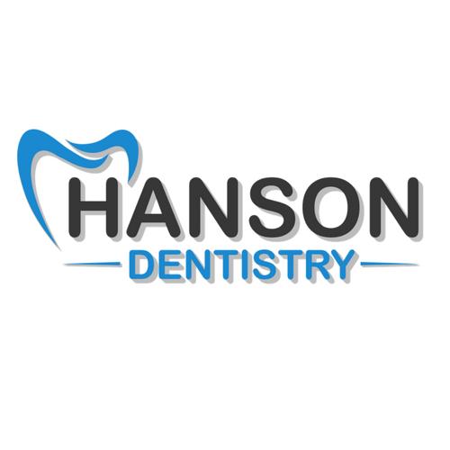 Hanson Dentistry