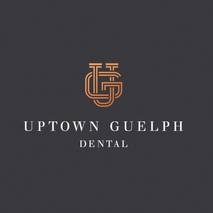Uptown Guelph Dental