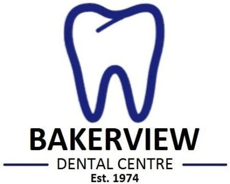 Bakerview Dental Centre, Victoria BC Dentist