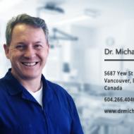 Dr. Michael Pauls Inc.