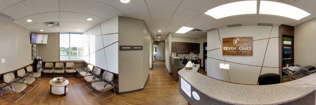 Seven Oaks Dental Centre