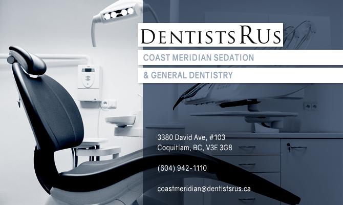 Port Coquitlam dentists-Port Coquitlam Dentists for Sedation & General Dentistry-Orthodontists (Braces) & Invisalign