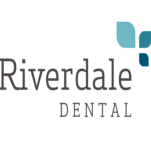 Riverdale Dental