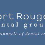 Fort Rouge Dental Group