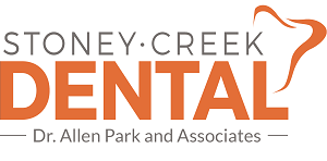 Stoney Creek Dental Group