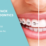 Chilliwack Orthodontics – Chilliwack  Dentists