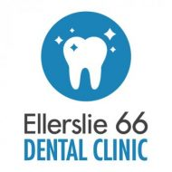 Ellerslie 66 Dental Clinic