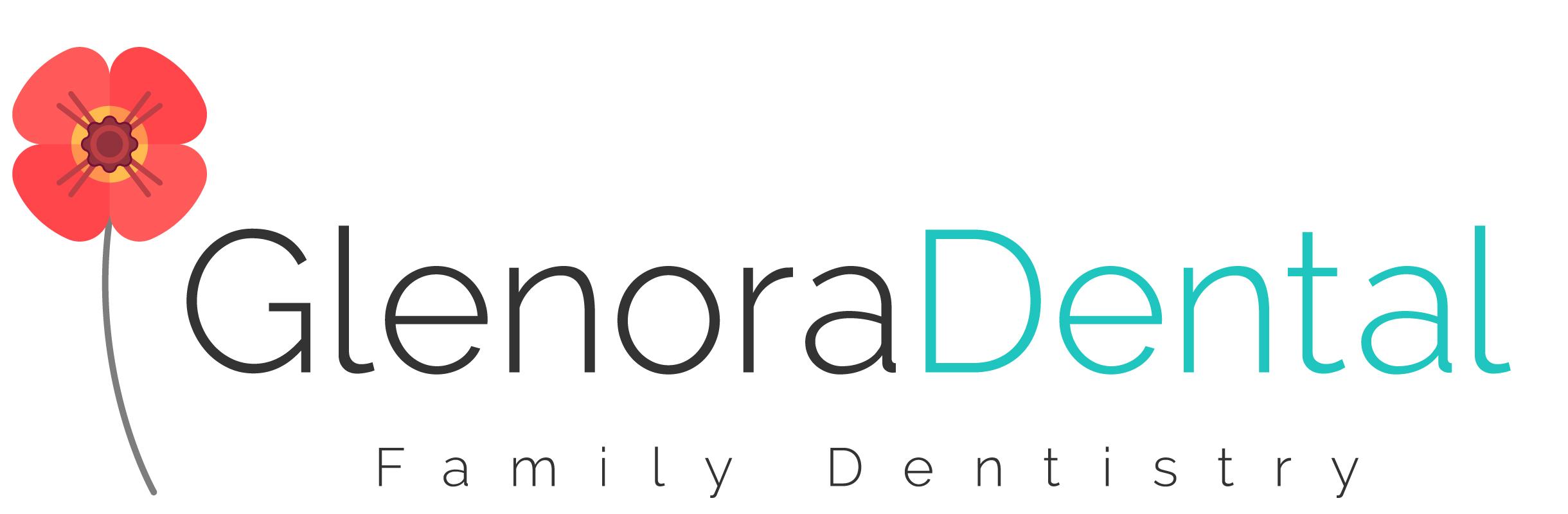 Glenora Family Dental