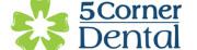 5 Corner Dental