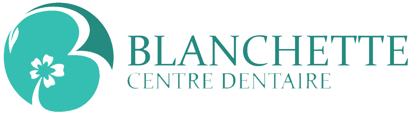 Centre dentaire blanchette
