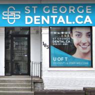 St George Dental