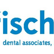 Fischl Dental Associates, P.C.