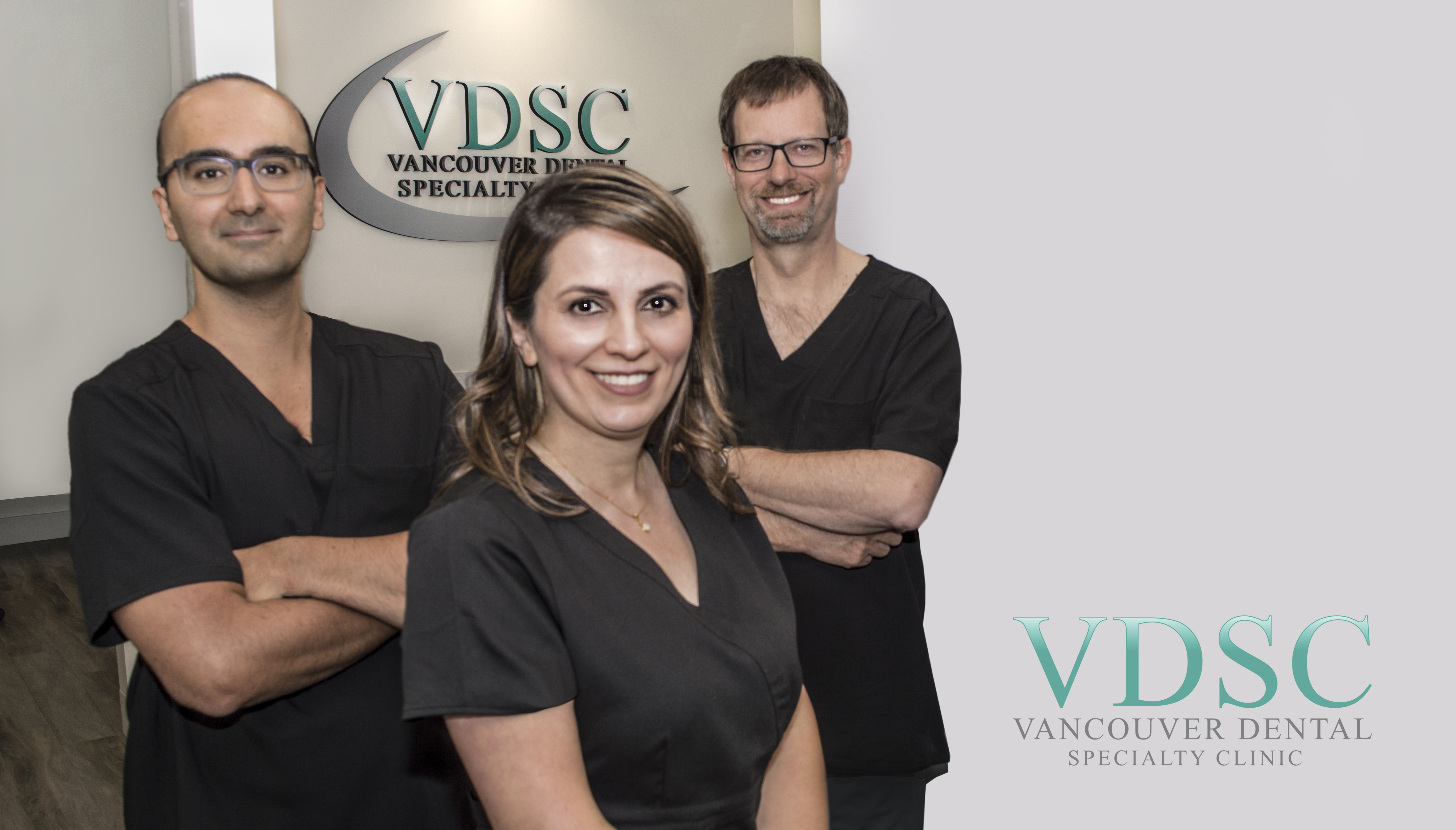 VANCOUVER DENTAL SPECILALTY CLINIC