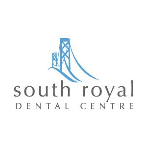 South Royal Dental Centre