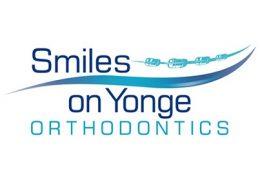 Invisalign braces Richmond Hill – Smiles on Yonge Orthodontics