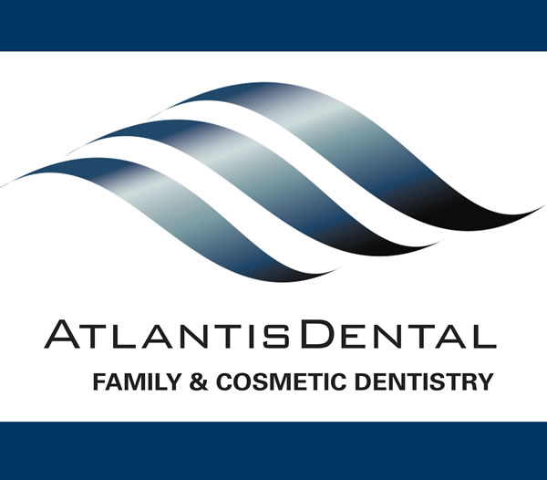 Atlantis Dental Cambie