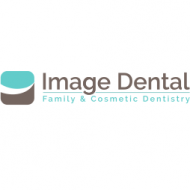 Image Dental Calgary