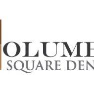 Columbia Square Dental
