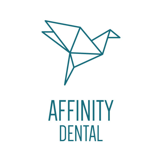 Affinity Dental Clinic
