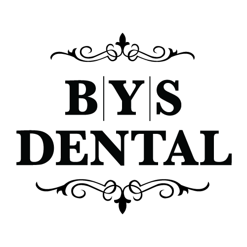Brick Yard Station Dental