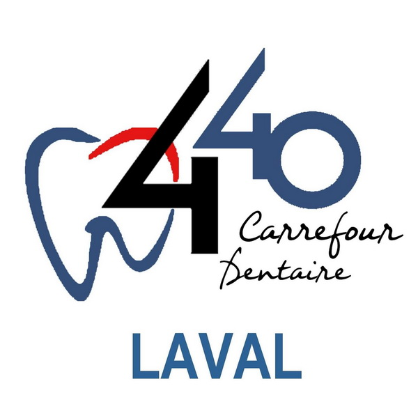 Carrefour Dentaire 440