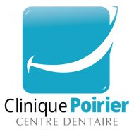 Clinique Poirier Centre Dentaire