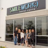 SmileWork Dental Centre