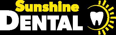 Sunshine Dental Centre