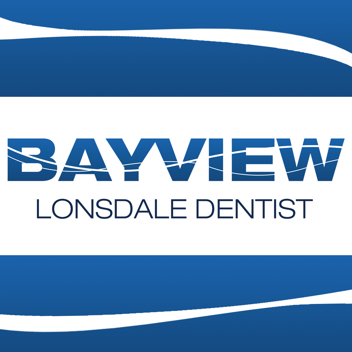 Bayview Lonsdale Dentist