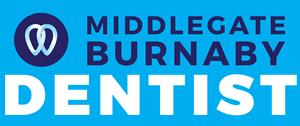 Middlegate Burnaby Dentist