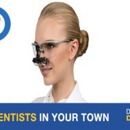 Cosmetic Dentist Edmonton – Lessard Dental Clnic